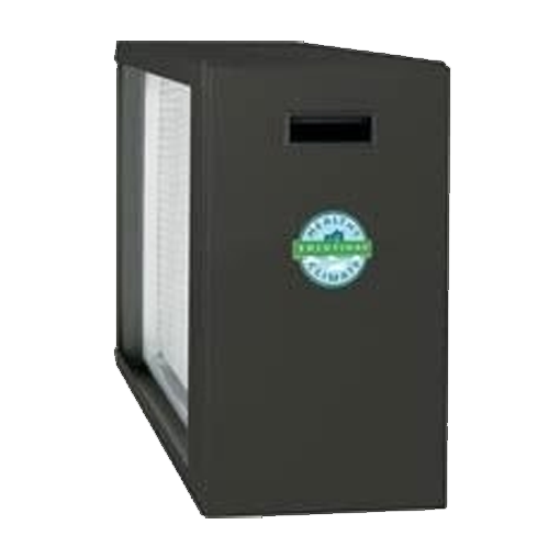 Lennox Healthy Climate Pleated Media Air Cleaner