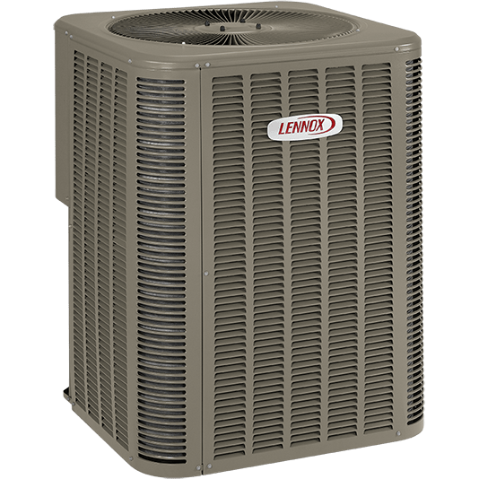Xc25 Air Conditioner New Air Conditioner Four Seasons Heating
